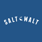 Salt and Malt