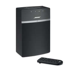 bose-soundtouch-10-wireless-wi-fi-bluetooth-music-system