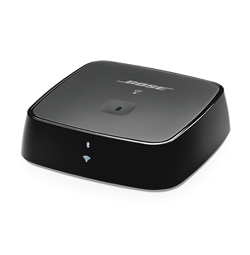 bose-soundtouch-wireless-link