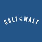 Salt and Malt