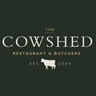 The Cowshed Restaurant, Bristol