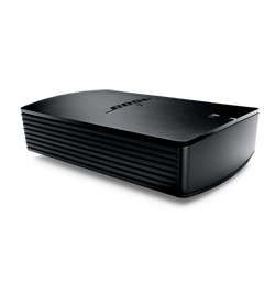 soundtouch-sa-5-amplifier