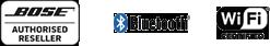 bose-bluetooth-wifi